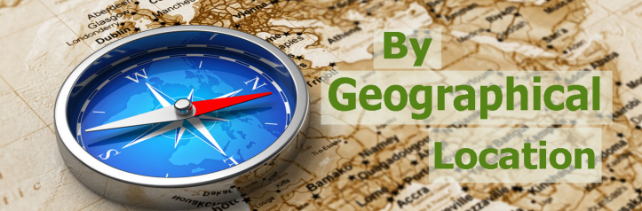 615-geography-tuition