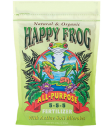happyfrog_all_purpose_fertilizer