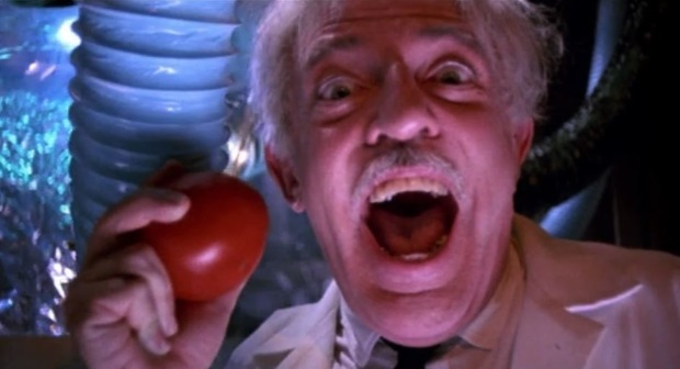 killer-tomatoes-gangreen