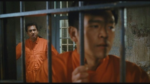 Harold-Kumar-Escape-from-Guantanamo-Bay-harold-and-kumar-14890287-500-281