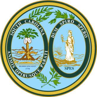 Seal_of_South_Carolina.svg.png
