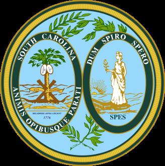 Seal_of_South_Carolina.svg.png