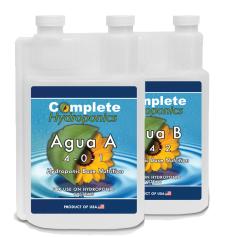 AguaAB1qt