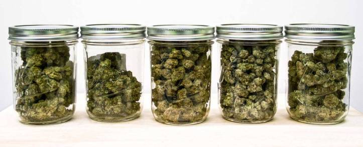 marijuana-jars.jpg
