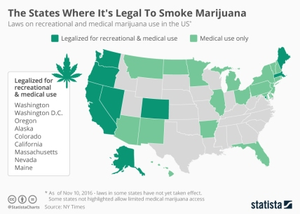 chartoftheday_6681_the_states_where_it_s_legal_to_smoke_marijuana_n.jpg